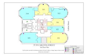 37 39 carlton street housing boston university