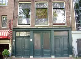 Anne Frank House Floor Plan 10 Top Tourist Attractions In Amsterdam With Photos U0026 Map Touropia