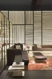 4396 best interior design images on pinterest architecture