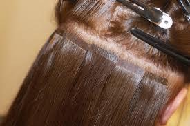 hair talk extensions hair extensions st george ut hair weave