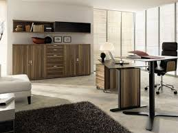 office awesome home office furniture collections great home