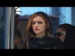 iranian women s hair styles life for women in iran a country of contradictions the 51