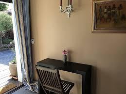 chambre d hote chateau bordeaux chambre chambre d hote region bordelaise chambre d hote
