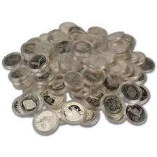u s silver coins mint quarters dimes ebay