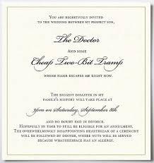 wording for catholic wedding invitations luxury wedding invitation wording nuptial mass wedding