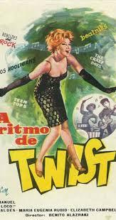 loco valdez related keywords suggestions peliculas de loco valdez a ritmo de twist 1962 imdb
