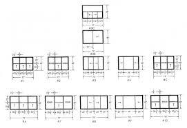 public restroom floor plan standard size of living room in meters design kids medium bedroom