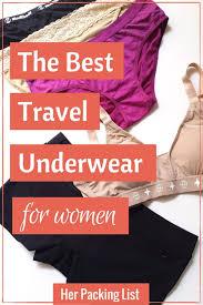 Louisiana travel underwear images 5034 best traveling tips for women images travel jpg