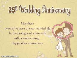 Wedding Card Messages Wedding Card Design Creative Layout Dazzling Wedding Anniversary
