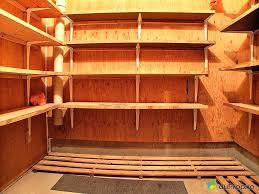 chambre froide chasse chambre froide maison avie home con construire une chambre froide au