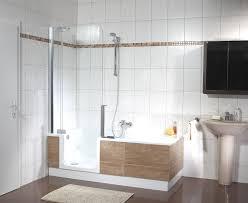 badezimmer auf kleinem raum badezimmer auf kleinem raum badezimmer gestalten kleiner