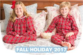 home childrens clothing smocked heirloom bishop gowns