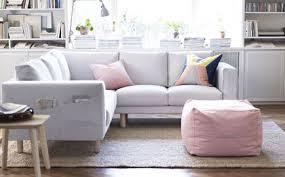 petit canap d angle canapé d angle 15 modèles pour un salon design côté maison