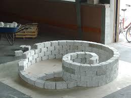 Steine Fur Gartenmauer Steine Für Gartenmauer Home Design Inspiration Und Interieur Ideen
