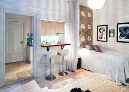 decorating tiny apartments furniture ideas for small apartments entspannung me