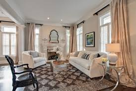 home staging portfolio images in north shore barrington showhomes