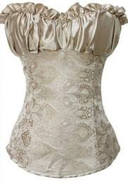 renaissance wedding dresses online renaissance wedding