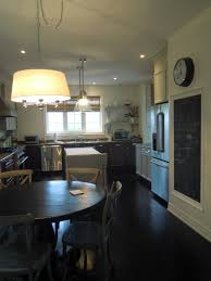 Lighting Above Kitchen Table Swag Light Over Kitchen Table Heading For Home Pinterest