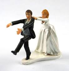 customized cake toppers cake toppers wholesale picture more detailed picture about new