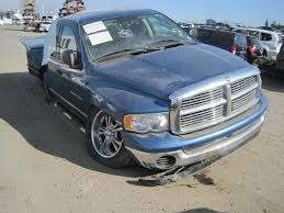 dodge ram parts beautiful dodge ram parts in interior design for vehicle with