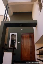 3bhk house designs in bangalore 3 bedroom houses