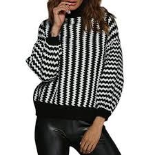 cheap sweaters for women cheap shops sell cheap women u0027s clothing