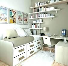 bedroom wall shelving ideas wall shelf ideas flatworld co