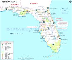 map of the state of usa reference map of south carolina usa nations project