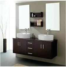 tiny bathroom sink ideas narrow bathroom sink medium size of vanity mirrors narrow bathroom