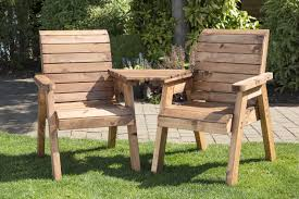 Memorial Benches Uk Bench Garden Benches Uk Uk Handmade Fully Assembled Heavy Duty