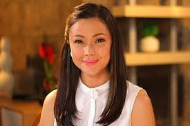 new haircut if jodi sta why jodi wants to become a doctor abs cbn news