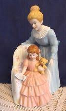 home interior porcelain figurines home interior figurines ebay