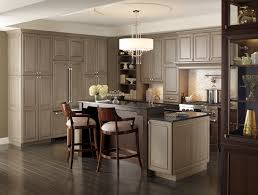 pumice cabinet finish for residential pro