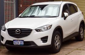 mazda car range australia suvs suitable for australian families car search brokers