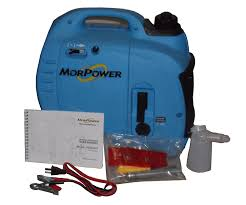 amazon com digital inverter generator 1000 watt inverter
