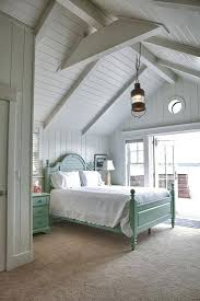 beach style beds image of beach house style beds cottage style sofas coastal cottage