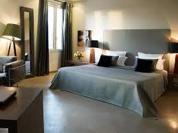 chambres d hotes paul de vence hotel toile blanche paul de vence booking com