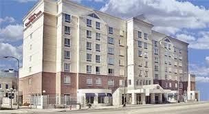 Comfort Inn Rochester Minnesota Hilton Garden Inn Rochester Downtown Rochester Deals See Hotel