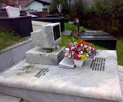 how much is a headstone 12 strange and gravestones cremation resource