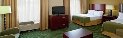 Comfort Suites Indianapolis South Holiday Inn Express U0026 Suites Indianapolis East Hotel By Ihg