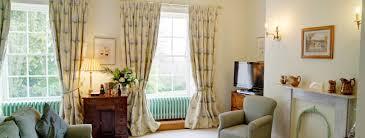 the green room b u0026b near ludlow shropshire
