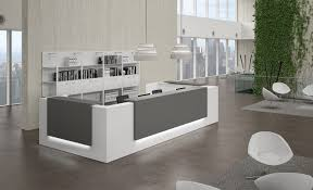 home office reception desk design ideas ikea reception desk