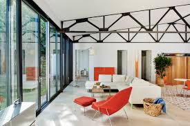 rudolph house ruhl walker architects