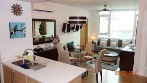 1 2 Bedroom For Rent Park Terraces Makati Condo 2 Bedroom Unit For Rent