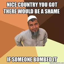 Shame On You Meme - image jpg