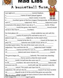 free printable worksheets for teacher general knowledge archives