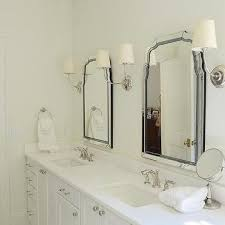 glam bathroom ideas glam bathroom design ideas