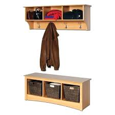 Corner Storage Bench Plans by Corner Coat Rack And Bench U2013 Amarillobrewing Co