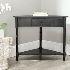 70 inch console table console tables for less overstock
