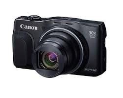 Canon Rugged Camera Best Cameras For Teenagers Alc